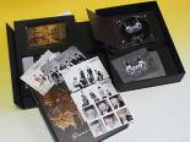 【送料無料】新品DVD▼The Special Selection of BEAST Premium Edition BEAST 生産限定