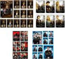 全巻セット【送料無料】【中古】DVD▼HEROES ヒーローズ(40枚セット)シーズン 1、2、3、ファイナル▽レンタル落ち【海外ドラマ】