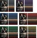 全巻セット【送料無料】【中古 DVD】▼嵐の女(47枚セット)第1話〜第140話 最終【字幕】▽レンタル落ち【韓国ドラマ …