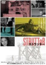 【中古】DVD▼ストラッター【字幕】▽レンタル落ち
