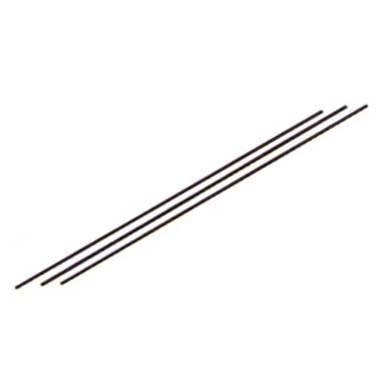 【ポイント5倍】 CROSS クロス ペンシル替芯(ルースタイプ) 0.5mm15本 (8710) 【正規品】