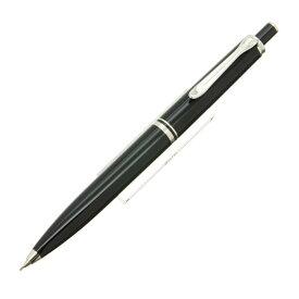 【送料無料】 Pelikan ペリカン メカニカルペンシル スーベレーン D405 黒 0.7mm 【正規品】【smtb-f】