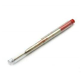 【ポイント5倍】 CARAN d'ACHE カランダッシュ ボールペン替芯 ゴリアットカートリッジ 赤 【正規品】