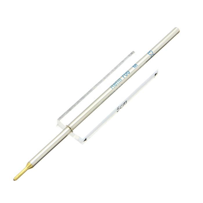 【ポイント5倍】 YARD・O・LED ヤード・オ・レッド ボールペン替芯 ブルー M 【正規品】