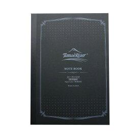 《新品》 SAKAE サカエテクニカルペーパー ソフトカバーノート トモエリバーFP A5 【ラッピング無料】【正規品】