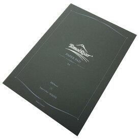 《新品》 SAKAE サカエテクニカルペーパー ペーパーパッド トモエリバーFP A4 ホワイト 【ラッピング無料】【正規品】