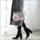 レディースバッグ 革 本皮 本革 本革バッグ レザー トート ショルダー トートバッグ ショルダーバッグ かわいい デザ…