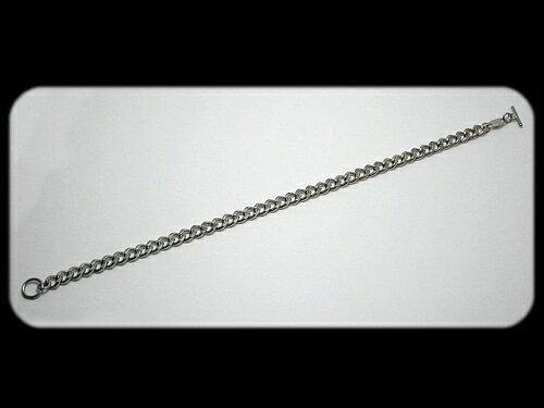新潟 燕三条 [HORIE]ホリエ  純チタンネックレス プレゼントにおすすめプレーンネックレス なめらかな肌触りと純チタンの軽さを実感下さい。