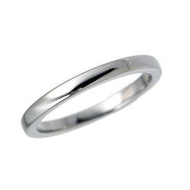 タングステン 甲丸リング2mm【NonPVD】3〜21号 文字入れ刻印可能♪/ペアセットリング/結婚指輪/マリッジリング
