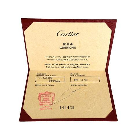 カルティエ CARTIER ブローチ K18YG オニキス 木材 ペンダントップ コアラ 親子 fto【中古】