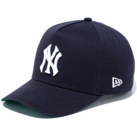 送料無料 ニューエラ キャップ KINGS別注 NEW ERA 9FORTY COOPERSTOWN ニューヨーク・ヤンキース 1958年モデル 帽子 メンズ レディース プレゼント ネイビー/ホワイト/ケリーグリーン アンダーバイザー 11773656