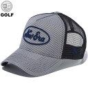ニューエラ ゴルフ 9FORTY A-Frame トラッカー メッシュキャップ NEW ERA GOLF ユニセックス 帽子 11557092 ハウンズトゥース New Era …