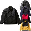 ノースフェイス デナリジャケット メンズ 送料無料 THE NORTH FACE Denali Jacket フリースジャケット ストリート カジュアル ブランド…