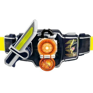 仮面ライダー鎧武 変身ベルト DX戦極ドライバー 仮面ライダー鎧武&バロンセット