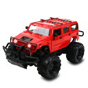 【送料無料】オフロード RCカー リモコンカー ラジコンカー 1/14RCカー 子供向け 玩具 おもちゃ 贈り物 プレゼント レ…