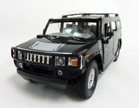 ラジコンカー ハマー H2 SUV ノーマルバージョン Hummer H2 SUV Normal Version GK 1/24 RC