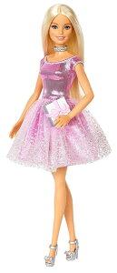 バービー ドール&ギフト (Barbie Doll & Accessory /GDJ36 /MATTEL/バービー人形)