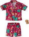バービー ファッションパック クリスマスツリー ホームウェア (Barbie Fashions / MATTEL/GGG49 / 服 ペット 犬)