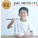【金魚印】手延冷麦 3束