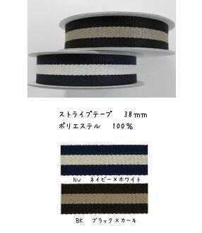 -条纹磁带 < 38 毫米宽度: (KI21)