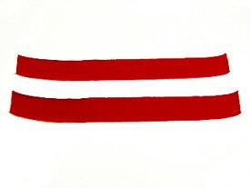 半袖口【ニット/リブ/半そで/ポロシャツ/袖口/生地/布地/布】(22)