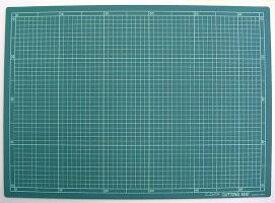 クロバー カッティングマット《特大60》60cm×45cm(KI21)
