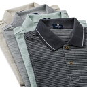 ◆半袖ポロシャツ【送料無料・ラッピング無料・専用ギフトボックス入り】「父の日」「誕生日」のプレゼントに最適!!レイクバード12種類3サイズから選べます。【楽ギフ...
