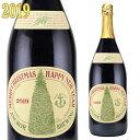 アンカー クリスマスエール 1500ml 大瓶 マグナムボトル クラフトビール ANCHOR Christmas Ale Mugnum bottle