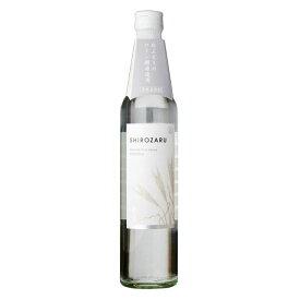 白猿 スリムボトル 25度 500ml