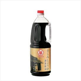 サクラカネヨ 特製さしみ醤油 1.8L