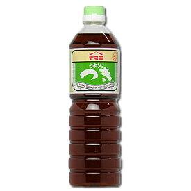 ヤマエ うすくち醤油 つき ペット 1L