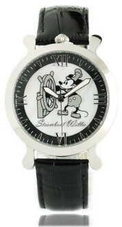 Disney mickey mouse watch MK1173A