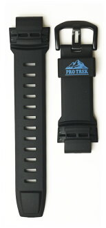 Casio protrek PRW-5000Y-1JF for band (belt)