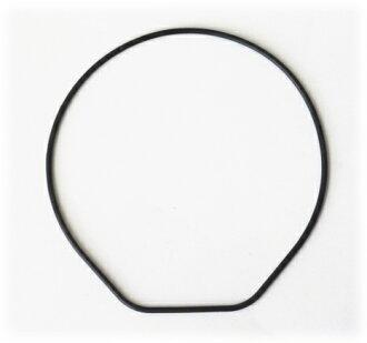 供DW-6900使用的背後蓋包裝(O環)