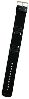 Casio g-shock for the G-353B-1AJF band (belt)