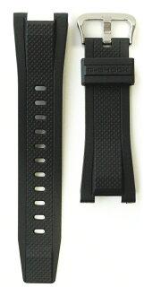 Casio [CASIO, g-shock for the GST-W100G band (belt)