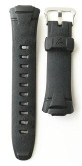 Casio g-shock GW-500A, GW-500 for the J band (belt)