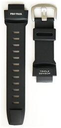 供卡西歐[CASIO]初期Lec PRG-550,PRG-260,PRW-3500使用的帶(皮帶)