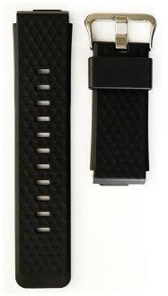 卡西欧[CASIO][新货][纯正的物品]WSD-F20X事情尿烷带(皮带)