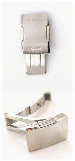 卡西欧[CASIO]rinieji[新货][纯正的物品]LCW-M150D用中的结论带扣