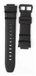 供卡西歐[CASIO]標準[新貨][純正的物品]HDD-S100,W-S220使用的帶(皮帶)