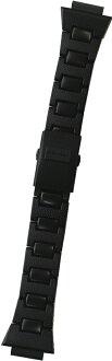 Casio g-shock GW-M5600BC-1JF GW-M5610BC-1JF for band (belt)