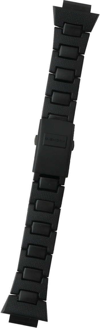 カシオ [CASIO] G-SHOCK [新品][純正品]GW-M5600BC,GW-M5610BC用バンド(ベルト)