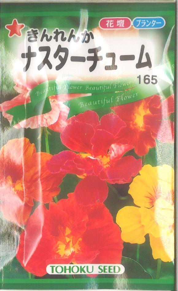 【代引不可】【5袋まで送料80円】 □ナスタ-チュ-ム