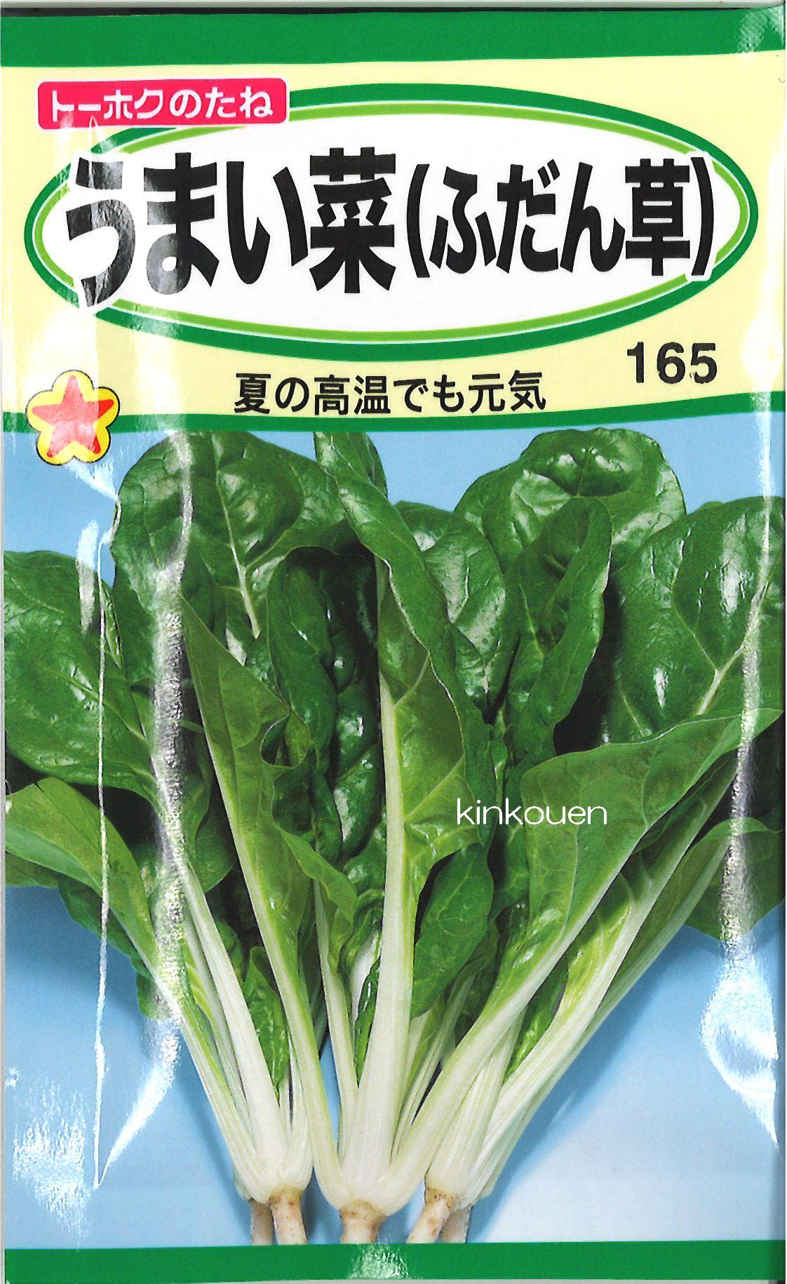 【代引不可】【5袋まで送料80円】 □うまい菜