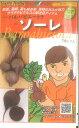 【代引不可】【送料5袋まで80円】 □ ソーレ ビーツ
