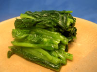 予約受付開始!北駿名産!水菜漬け(とうな漬け・水かけ菜漬け)2kg