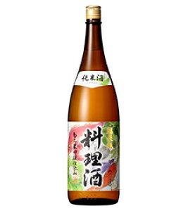 「福来純」 純米料理酒1800ml
