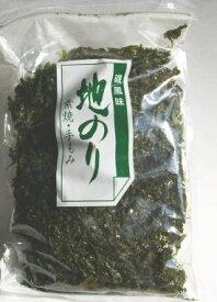 西伊豆  国産 磯風味 地のり(42g)お徳用