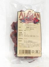 ドライトマト(乾燥トマト)50g